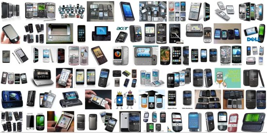 131593-symantec-study-shows-that-those-who-find-a-smartphone-look-at-the-photos