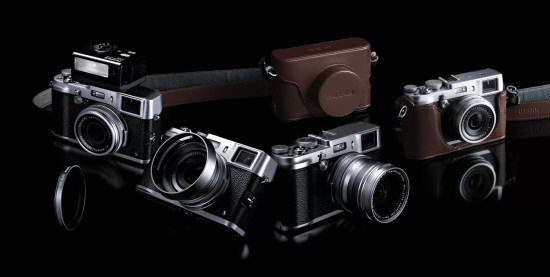X100S_Accesories