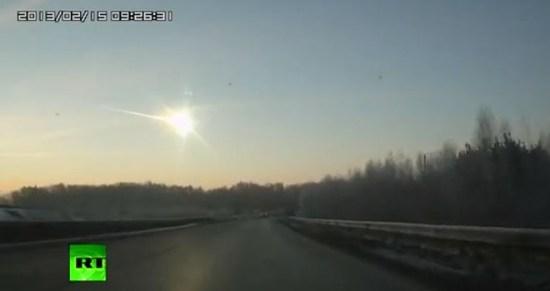 meteorito_en_rusia