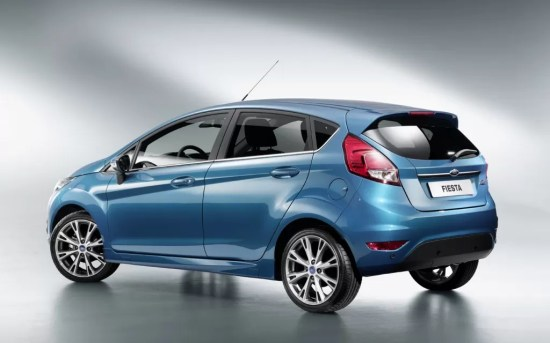 2014-Ford-Fiesta-Left-Rear-Angle-1024x640
