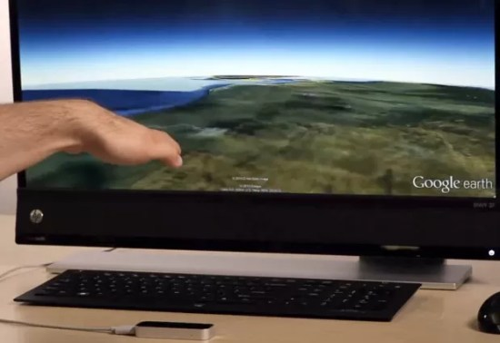 leapmotion-goog