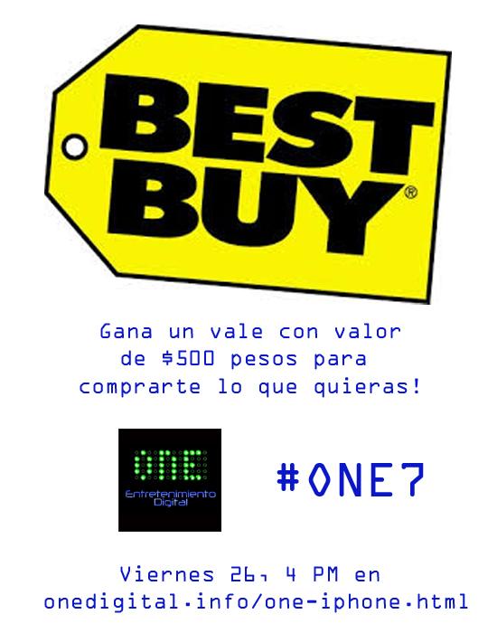 best buy 1