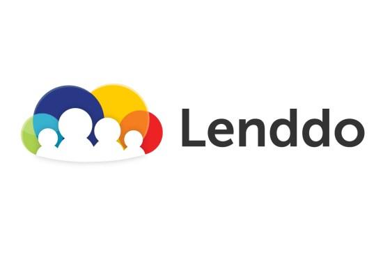 Logo Lenddo
