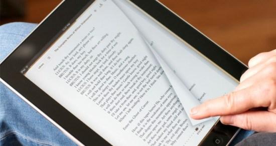 ebooks_ipad