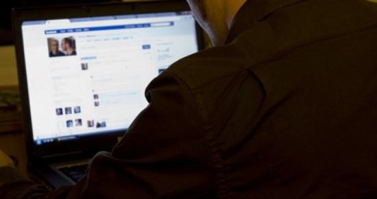 facebook2-usuario