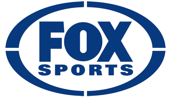 Fox_sports_Liga MX, Final fut