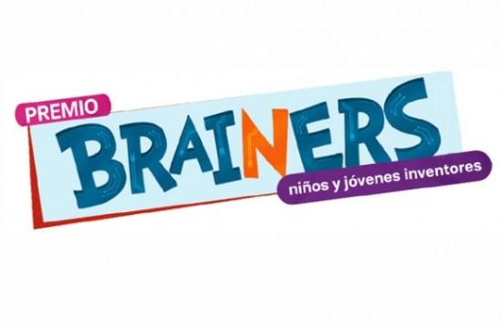 brainers_2013