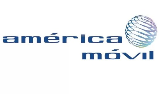 america_movil