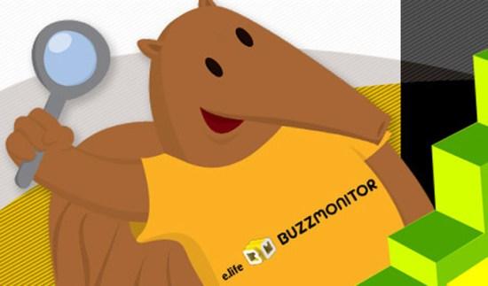 buzz-monitor