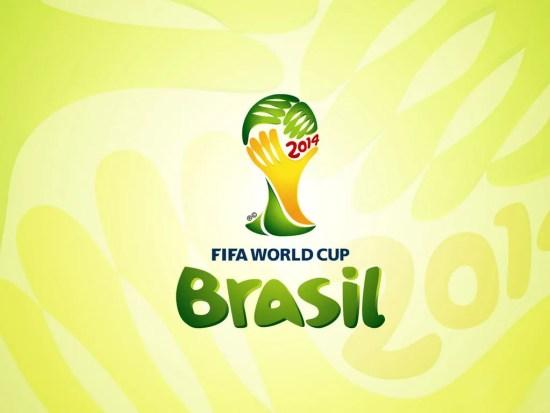 brasil-2014-logo