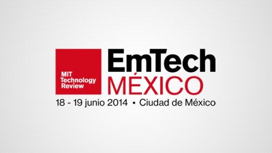 emtech-mc3a9xico