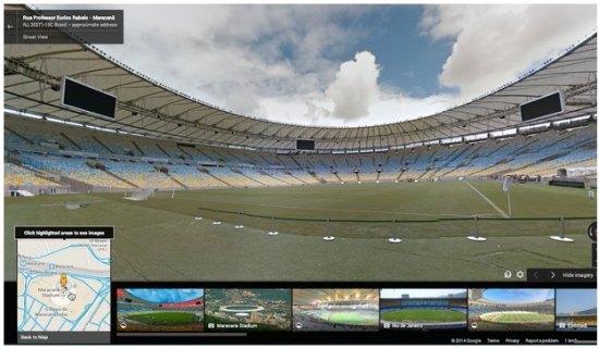 maracana-rio-de-janeiro-brasil-fifa-2014