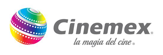 cinemex logo