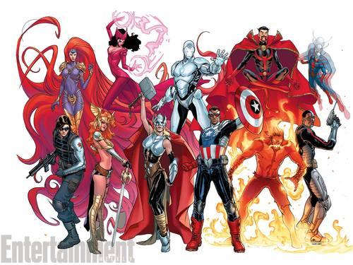 marvel-announces-new-captain-america-and-avengers1
