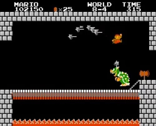super-mario-bros-speedrun