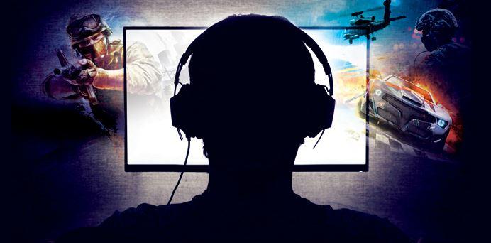 bilgisayar-oyun-bagimliligi