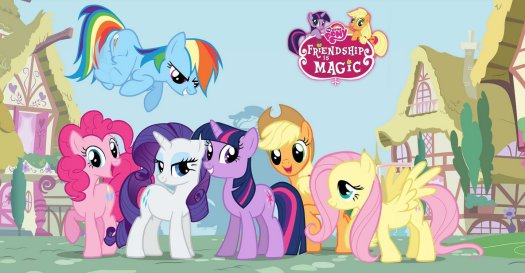 my-little-pony-la-magia-de-la-amistad.jpeg