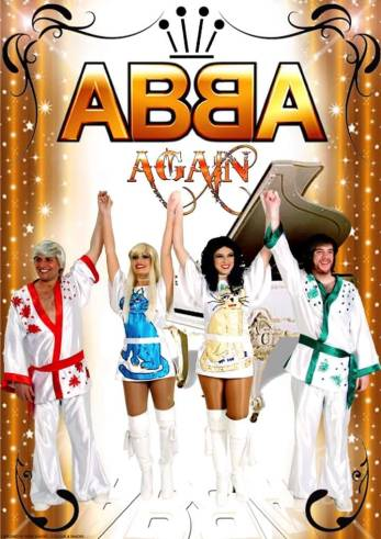 (Abba Again) 10 Shows You Need To See In Mallorca -one epic road trip