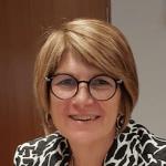 Dr. Francis Anne Hughes