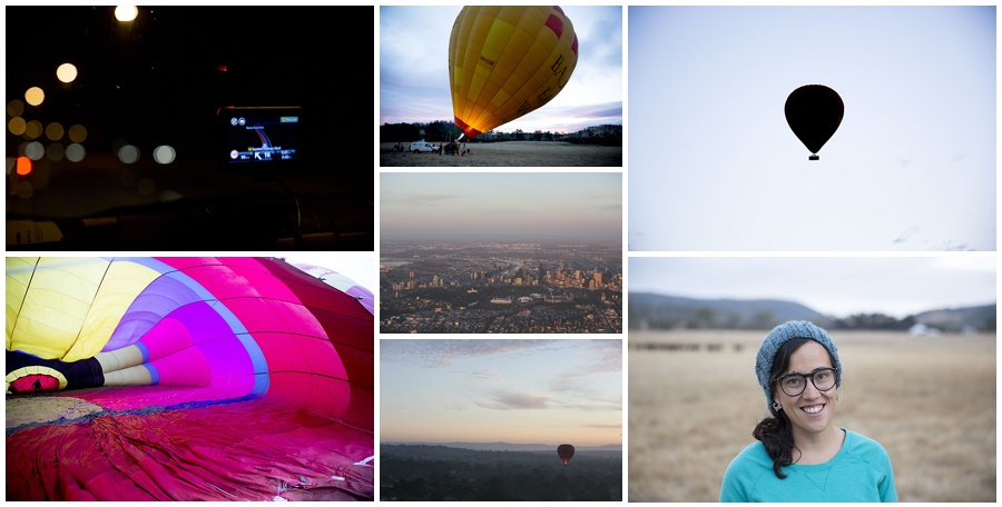 Melbourne_aerial_photography_hot_air_balloon