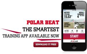 polar-beat