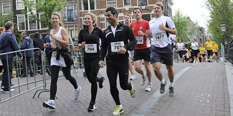 sporten-in-amsterdam