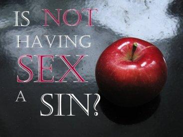 No Sex Sin-001