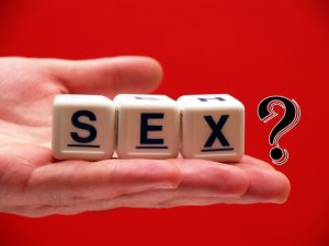 Do you want sex