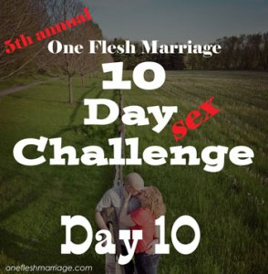10-Day-Challenge-day-10