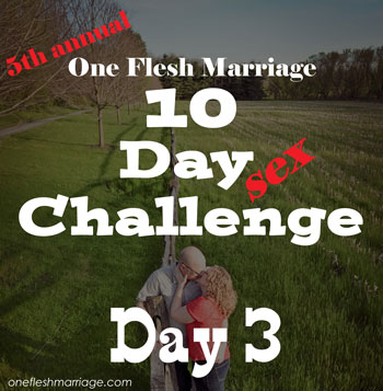 10-Day-Challenge-day-3
