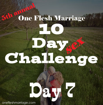 10-Day-Challenge-day-7