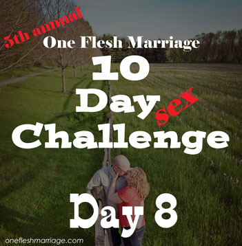 10-Day-Challenge-day-8