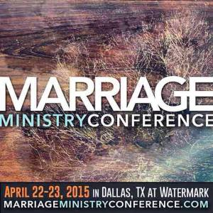 mmconf2015