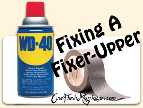 fixer upper ofm