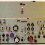 womenmen