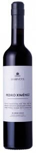 Pedro ximenez sherry review
