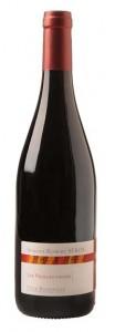 Côte Roannaise, Vieilles Vignes wine review