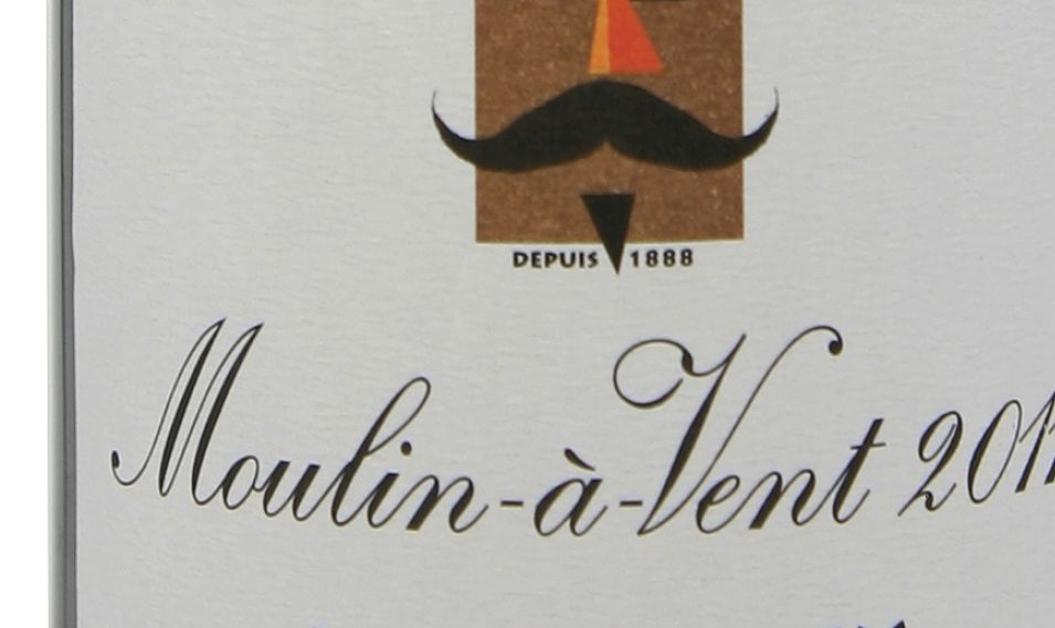 Henry Fessy Moulin-á-Vent 2011 Beaujolais crus review
