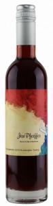 Jen Pfeiffer Diamond Tawny Naked Wines