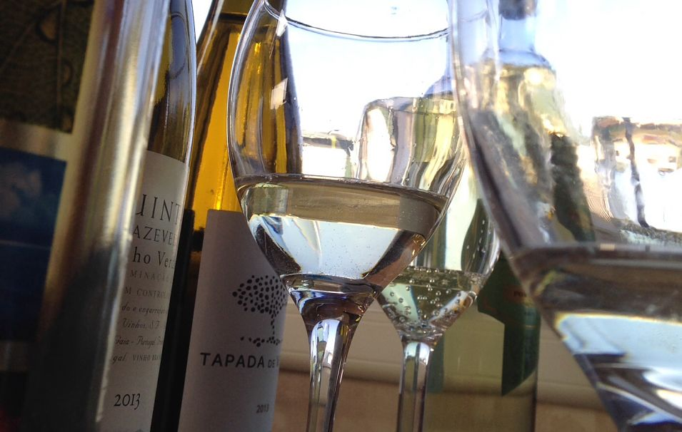 vinho verde wines review