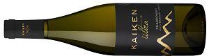 Kaiken Ultra Chardonnay wine review
