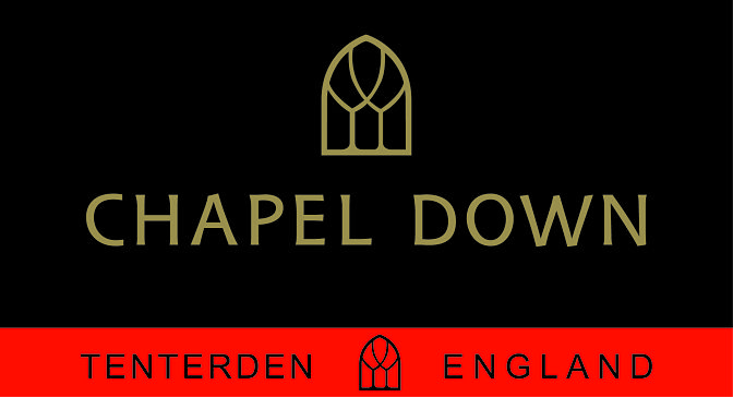 Chapel Down wines, English Wine Week