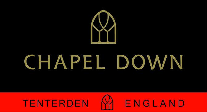 Chapel Down wines, English Wine Week