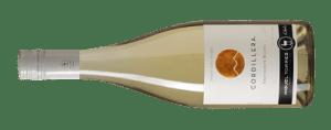 Cordillera Sauvignon Blanc review