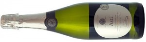 The Wine Selection Asti Asda review