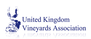 United Kingdom Vineyards Association
