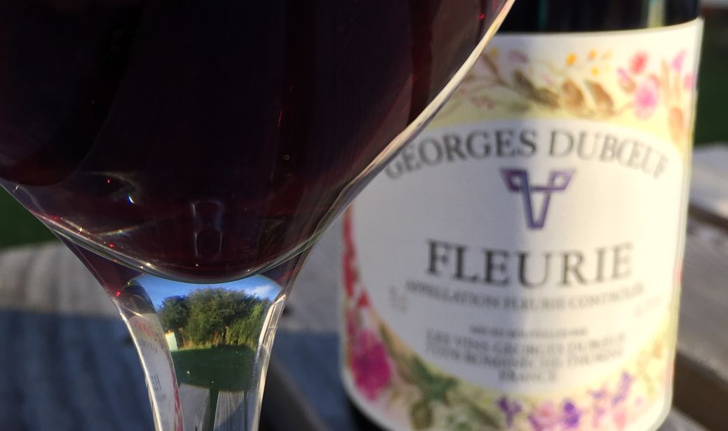 light red wines review