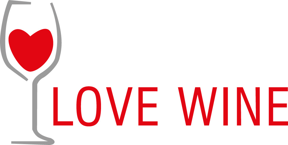 Love WIne 2015 festival