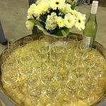 mcguigan wines hunter valley Australia