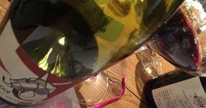 bretta & co red wines liverpool